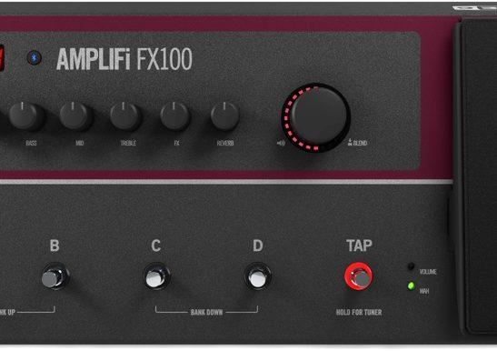 FX100-large